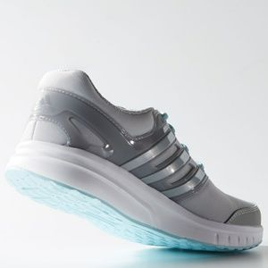99fd4c0f42aa5c adidas Shoes - ⭐SALE⭐ adidas Running Shoes AdiWear® outsole